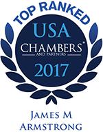 Armstrong-Chambers-2017-Logo
