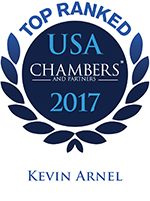 Arnel-Chambers-2017-Logo
