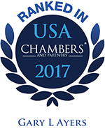 Ayers-Chambers-2017-Logo