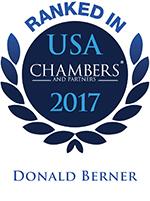 Berner-Chambers-2017-Logo