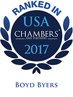 Byers-Chambers-2017-Logo