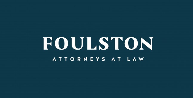 Chambers USA 2021 Awards Foulston Firm and Lawyers Top Rankings