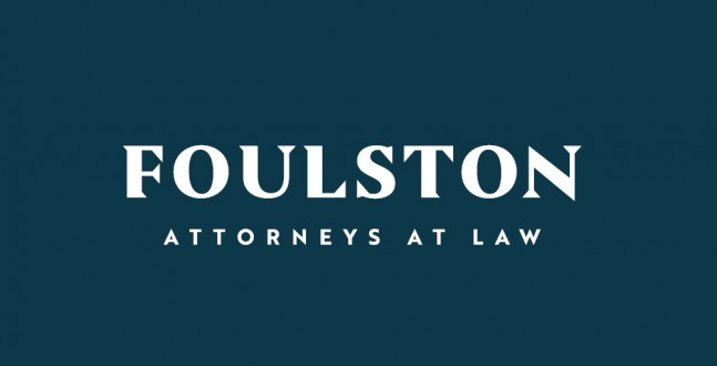 50 Foulston Siefkin LLP Lawyers Named to 2020 Best Lawyers® List