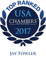 Fowler-Chambers-2017-Logo
