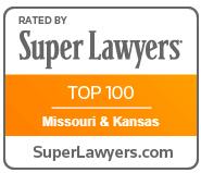 Fowler-Top-100