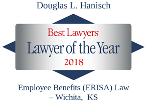 Hanisch---Lawyer-of-the-Year