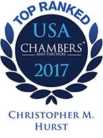 Hurst-Chambers-2017-Logo