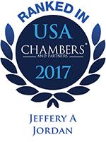 Jordan-Chambers-2017-Logo