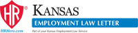 Kansas Employment Law Update