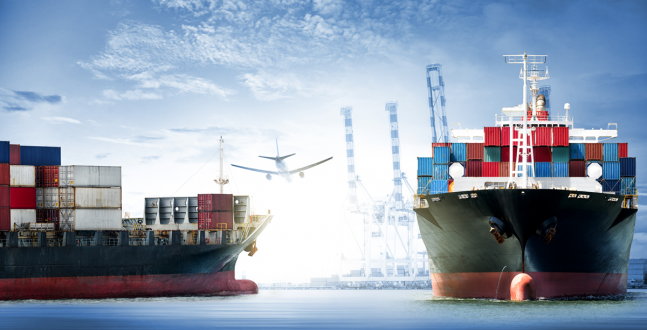 Revising Your Contracts to Incorporate Incoterms® 2020