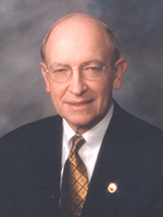 Jim Maag