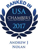 Nolan-Chambers-2017-Logo