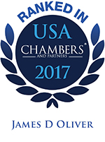 Oliver-Chambers-2017-Logo