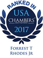 Rhodes-Chambers-2017-Logo