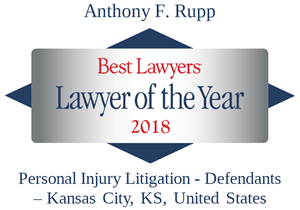 Rupp---Lawyer-of-the-Year