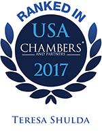 Shulda-Chambers-2017-Logo