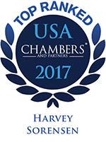 Sorensen-Chambers-2017-Logo