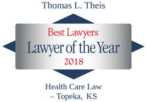 Theis---Lawyer-of-the-Year