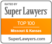Theis-Top-100