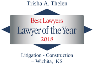 Thelen---Lawyer-of-the-Year