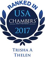 Thelen-Chambers-2017-Logo