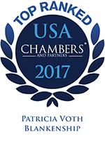 Voth-Chambers-2017-Logo