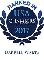 Warta-Chamber-2017-Logo