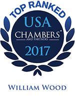 Wood-Chambers-2017-Logo