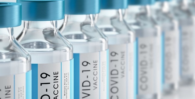 Task Force Issues Vaccine Guidance for Federal Contractors